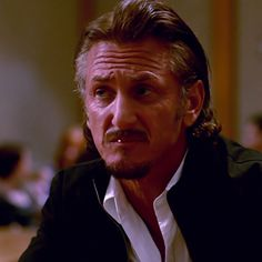 Kid Rock, Sean Penn Cross Political Divide in New Clip