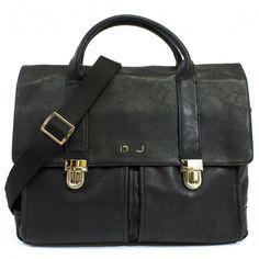 Jayden Messenger Satchel   Discount Handbags & Purses   Handbag Heaven