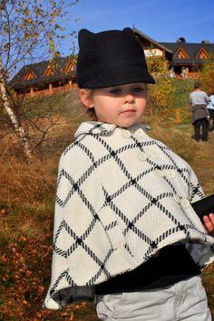 Sara in the mauntain :) www.mybellepapillon.blogspot.com
