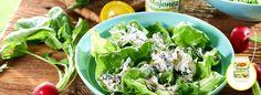 9 najlepszych sałatek na grilla - przepisy na majówkę i nie tylko!