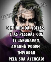 Harley Quinn, My Life, Joker, Humor, Memes, Fictional Characters, Tattos, F1, Vikings