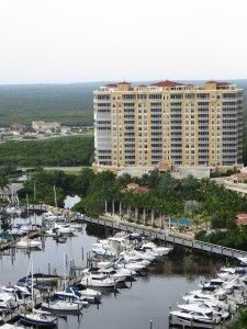 The gulf access homes for sale in Cape Coral feature some truly stunning architecture, ranging from completely custom designs to modest stucco ranches. http://www.capecoralcentral.com/FL/gulf-access-homes-for-sale-in-cape-coral-fl/