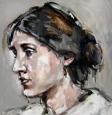 Virginia Woolf - Google Search