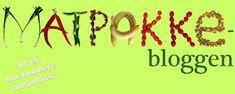 Matpakkebloggen: Smørbrødkake