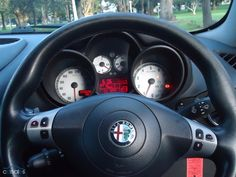 2004 Alfa Romeo GT Manual - carsales.com.au