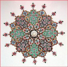 Google Image Result for http://oursurprisingworld.com/wp-content/uploads/2008/01/pakistan_art_02.jpg