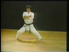 The most popular image associated with kata is that of a karate practitioner performing a series of punches and kicks in the air. The kata are executed as a . Chinese Martial Arts, Mixed Martial Arts, Jka Karate, Okinawa, Shotokan Karate Kata, Kyokushin, Martial Arts Techniques, Warrior Quotes, Kanazawa