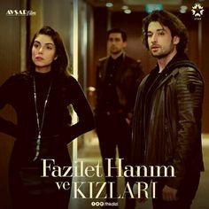 23 Sinan Hazan Ideas Turkish Actors Vogue Men Actors