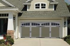 Use Only Quality Garage Door Spare Parts For Your Door To Keep It In Good  Condition. Visit Us At Garage Door Repairs To Buy Garage Door Opener Spare  Parts.