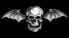 Avenged Sevenfold (@TheOfficialA7X)   Twitter