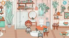 Create Your Own World, Anime Crafts, Hero Girl, Life Words, Anime Neko, Aesthetic Rooms, Van Life, Aesthetic Pictures, Cute Drawings