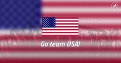 USA vs Portugal World Cup 2014