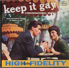 When things get too hetero..