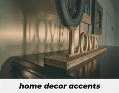 #home Decor Accents_36_20181026135604_62 #home Decor Kirklands, At Home  Decor And Design Danville Ca, Royal Home Decor Jaipur, Snapdeal Home Decor  Stickers, ...