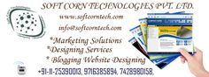 Web design keeps many various skills and disciplines within the production and maintenance of internet sites. The various areas of internet style embrace internet graphic design; interface design; execution, together with standardized code and possessory software; user specialization design; and program optimization