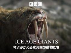 このページをぜひご覧ください。 Ice Age, Movies, Movie Posters, Film Poster, Films, Popcorn Posters, Film Books, Movie, Film Posters