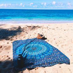 I need a summer getaway to somewhere like this   http://ift.tt/2b4saco