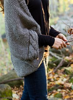 Chateau Knitting pattern by Melissa Schaschwary Blue Sky Fibers, Crochet Fall, Universal Yarn, Baby Scarf, Christmas Knitting Patterns, Lang Yarns, Cascade Yarn, Paintbox Yarn, Pallet Furniture