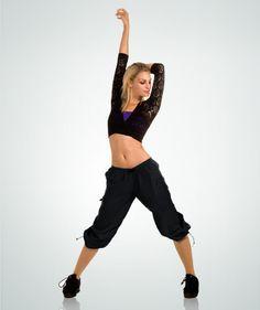 Hip Hop Dance Clothes | ... dance team ballroom cut to order t styles worship dance costumes