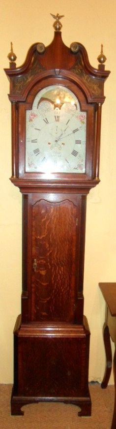 Old Grandfather Clocks Bing Images A Moment In Time