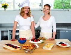 Šta da kuvam? Predlog dnevnih menija za sledeću radnu sedmicu. #recepti #kuvar