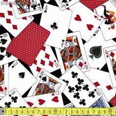 gambling india