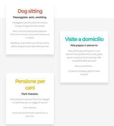 """Mi piace"": 16, commenti: 1 - gosmartpress.com (@gosmartpress) su Instagram: ""Passion for pet @giulia_gi_dogsittermilano giuliadogsittermilano.it #Wordpress #html5 #css #milano…"""