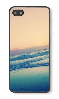 iPhone 5S Case Color Works Sea Beach Surf Black TPU Soft Case For Apple iPhone 5S Phone Case https://www.amazon.com/iPhone-Color-Works-Beach-Black/dp/B0169V36ZE/ref=sr_1_8971?s=wireless&srs=9275984011&ie=UTF8&qid=1469692896&sr=1-8971&keywords=iphone+5s https://www.amazon.com/s/ref=sr_pg_374?srs=9275984011&fst=as%3Aoff&rh=n%3A2335752011%2Ck%3Aiphone+5s&page=374&keywords=iphone+5s&ie=UTF8&qid=1469692327