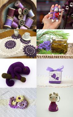 ♥♥♥ Gifts ♥♥♥ by Gabbie on Etsy--Pinned with TreasuryPin.com