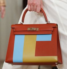 Hermès doesn't reinvent itself; Hermès is Hermès. And why would it need to be anything else? The French ultra-luxury powerhouse sells as many bags as it can manufacture under its own strict guidelines for artisan skill and training, and although fashion does require constantly predicting and adapting the future as best you can before it …
