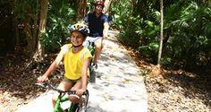 Sandos Eco Resort in Mexico - Budget All-Inclusive