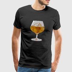 c2c77f92 Die 7 besten Bilder von Lion / Löwe   T-Shirt Designs   Geometric ...
