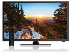 Top 8 Best 22-Inch TV Reviews (March, 2019) - Buyer's Guide 22 Inch Tv, Tv Reviews, Im Happy, Tvs, Technology, March, Tech, I'm Happy, Tv