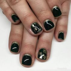 Half Moon Nail Art 88 Best Images On Pinterest In 2018 Moon
