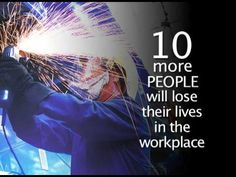 http://www.nsc.org Join the National Safety Council in the Journey to Safety Excellence. Together we can prevent injuries and save lives in the workplace. Increase safety awareness through workplace safety training.