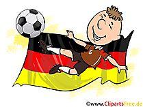 Fußball deutschland südkorea