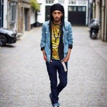 Where Fashion Meets Faith: The Singh Street Style Blog  http://homegrown.co.in/where-fashion-meets-faith-the-singh-street-style-blog-2/