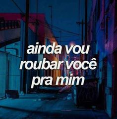 O se vo Crush Status, A Guy Like You, Tumblr Love, Motivational Phrases, Texts, Haha, Love Quotes, Crushes, Romance