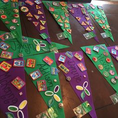Patch pendants for Girl Scouts. A fun way to display and present patches to the troop Girl Scout Uniform, Girl Scout Swap, Girl Scout Leader, Girl Scout Troop, Girl Scout Daisy Activities, Girl Scout Crafts, Girl Scout Brownie Badges, Girl Scout Fun Patches, Girl Scout Bridging