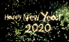 during Happy New Year 2020 Wishes Quotes, you will receive the latest, new and best collection of Happy New Year in English