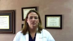 Dr. Winstead discusses Field Control Therapy for Chronic Illness