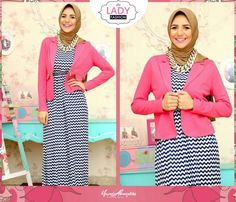 Mixing and matching hijab, fashion Modest and colorful hijab outfits http://www.justtrendygirls.com/modest-and-colorful-hijab-outfits/