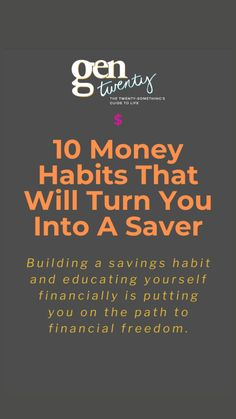 Financial Budget, Financial Peace, Money Tips, Money Saving Tips, Make Money From Pinterest, Suze Orman, Career Help, Budget Binder, Learn Chinese