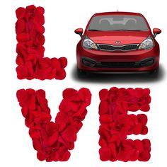 front bumper (cheap fix), new bath & body car smells, new brakes, possibly oil change, and the sensor needs to be fixed Car Smell, Kia Motors, Kia Rio, Car Logos, Oil Change, Future Car, Car Wash, Car Stuff, Bath And Body