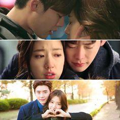 Heirs Korean Drama, Korean Dramas, Doctor Stranger, Net Flix, Adrien Y Marinette, My Love From The Star, Drama Fever, Lee Jung, Japanese Drama