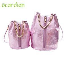 Elegance Hot Women Handbag Shoulder Bags Tote Purse Satchel Women Messenger Bag 17Mar09