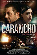 """Akbaba - Carancho - HD Sitemize """"Akbaba - Carancho - HD """" konusu eklenmiştir. Detaylar için ziyaret ediniz. http://www.filmvedizihd.com/akbaba-carancho-hd/"""