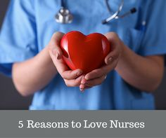 In honor of National Nurses Week we want to take a moment to thank the  amazing nurses we have the honor of working alongside at the following  hospitals:      * Covenant Medical Center-Waterloo     * Unity Point Health-Allen Hospital-Waterloo     * Waverly Health Center-Waverly     * St. Luke's Hospital-Cedar Rapids     * Mercy Medical Center-Cedar Rapids     * University of Iowa Hospitals & Clinics-Iowa City     * Mercy Hospital-Iowa City     * Unity Point Health-Finley Hospital-Dubuque…