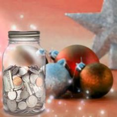 5 Uncanny ways to save bucks and have a blast in the festive season