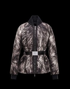 moncler jacken outlet italien